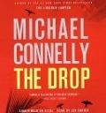 Bekijk details van The drop
