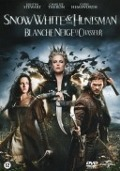 Bekijk details van Snow White and the huntsman