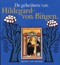 Bekijk details van De geheimen van Hildegard von Bingen