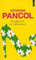 Bekijk details van Scarlett, si possible