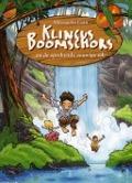 Bekijk details van Klincus Boomschors en de sprekende eeuwige eik
