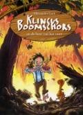 Bekijk details van Klincus Boomschors en de heer van het vuur