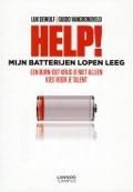 Bekijk details van Help!, mijn batterijen lopen leeg