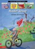 Bekijk details van Ridder Jesse