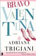 Bekijk details van Bravo Valentina