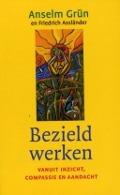 Bekijk details van Bezield werken