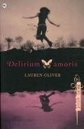Bekijk details van Delirium amoris