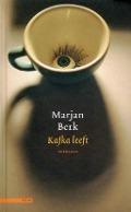 Bekijk details van Kafka leeft