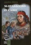 Bekijk details van Slotakkoord in Caïro