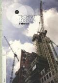 Bekijk details van Technologisch; 2 vmbo A