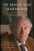 Bekijk details van De magie van harmonie