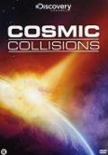 Bekijk details van Cosmic collisions