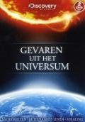 Bekijk details van Gevaren uit het universum