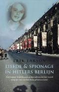 Bekijk details van Liefde & spionage in Hitlers Berlijn