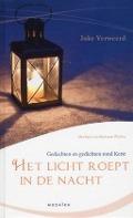 Bekijk details van Het licht roept in de nacht
