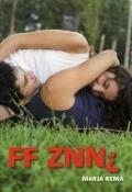Bekijk details van FF ZNN¿