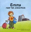 Bekijk details van Emma naar het ziekenhuis