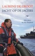 Bekijk details van Jacht op de jagers
