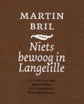 Bekijk details van Niets bewoog in Langelille