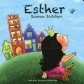 Bekijk details van Esther