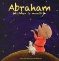 Bekijk details van Abraham