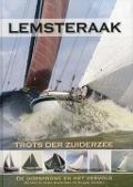 Bekijk details van Lemsteraak