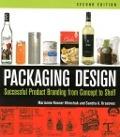 Bekijk details van Packaging design