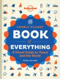 Bekijk details van The Lonely Planet book of everything