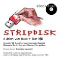 Bekijk details van Stripdisc