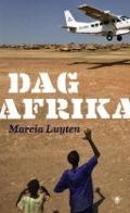 Bekijk details van Dag Afrika