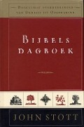 Bekijk details van Bijbels dagboek