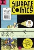 Bekijk details van Swarte comics
