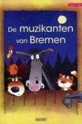 Bekijk details van De muzikanten van Bremen