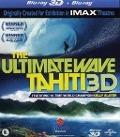 Bekijk details van The ultimate wave Tahiti 3D
