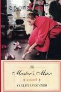 Bekijk details van The master's muse