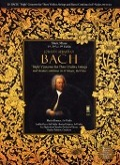 Bekijk details van Concerto for three violins and orchestra