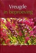 Bekijk details van Vreugde in beproeving