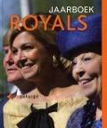 Bekijk details van Jaarboek Royals ...