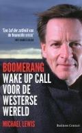 Bekijk details van Boomerang