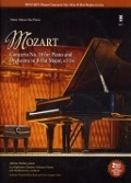 Bekijk details van Concerto in B♭ major for piano and orchestra