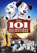 Bekijk details van 101 Dalmatiërs