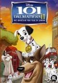 Bekijk details van 101 Dalmatiërs II