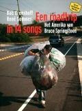 Bekijk details van Een roadtrip in 14 songs