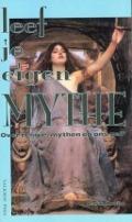 Bekijk details van Leef je eigen mythe