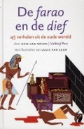 Bekijk details van De farao en de dief