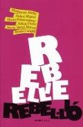Bekijk details van Rebellie