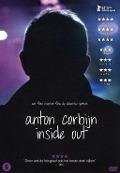 Bekijk details van Anton Corbijn