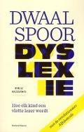 Bekijk details van Dwaalspoor dyslexie