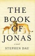 Bekijk details van The book of Jonas