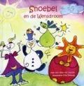 Bekijk details van Snoebel en de wensdroom